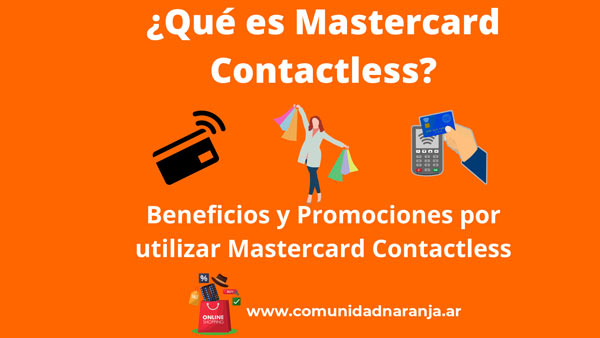 ¿Cómo saber si tu Tarjeta es Contactless?